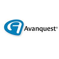logo_avanquest